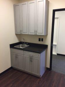cabinets-2-2