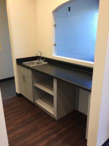 cabinets-3